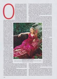 Agius_US_Vogue_September_1999_03.thumb.jpg.b9ebe8d2d7c7941bc8f4eb9934be54d2.jpg