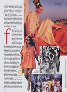 Agius_US_Vogue_September_1999_05.thumb.jpg.8c73c0ff2a3ef7d869aec5cd9b3e30f5.jpg