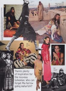 Agius_US_Vogue_September_1999_06.thumb.jpg.5f55330b3c837b7854a473eecfe999fa.jpg
