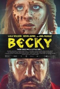 Becky_poster.jpg
