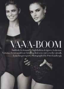 Boom_Lindbergh_US_Vogue_September_2010_02.thumb.jpg.0be29217820082a6176d404465fcd1e1.jpg