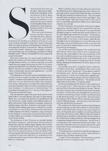 Boom_Lindbergh_US_Vogue_September_2010_03.thumb.jpg.faa6586f6f8b84e3bfc595b0c0e5acf1.jpg