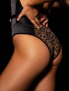 Briony_Bodysuit_Back_13e3e24f-e08a-4975-9c0f-b307fbee9618.jpg