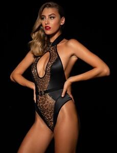 Briony_Bodysuit_Front_1b66605f-512d-46c1-a2d2-fd89c0727ad5.jpg