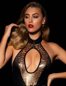 Briony_Bodysuit_Front_a379b89a-63ab-453e-86a8-8e716e8838c2.jpg