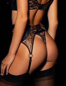 Briony_Thong_Suspender_Back.jpg