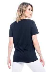 Camiseta-Just-Dance---SD-1454_0001.jpg