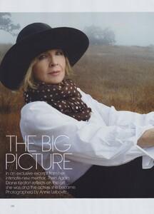 DK_Leibovitz_US_Vogue_November_2011_01.thumb.jpg.72fb274241f7f384d43af7a99dea410c.jpg
