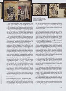 DK_Leibovitz_US_Vogue_November_2011_04.thumb.jpg.007f21d75977c44961b394c55035f782.jpg