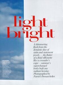 Demarchelier_US_Vogue_May_2008_01.thumb.jpg.a51034b90b597d56caf693dd92db3004.jpg