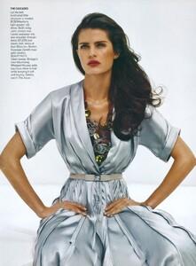 Demarchelier_US_Vogue_May_2008_04.thumb.jpg.01858e0b808b75a38161c3dc3364f3eb.jpg