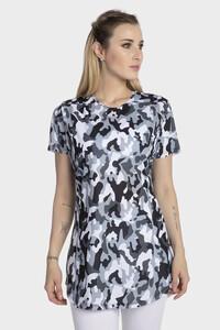 ES-570---Camiseta-Unisex-Camuflada.jpg