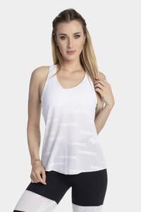 EV-735---Camiseta-Regata-Dance-Branca.jpg