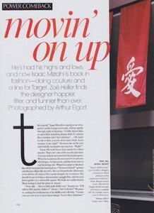 Elgort_US_Vogue_March_2003_01.thumb.jpg.dbae95d28f602dd215cff90f698f4468.jpg