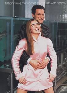 Elgort_US_Vogue_March_2003_05.thumb.jpg.289f855095c9ac96391f212a419d1a46.jpg