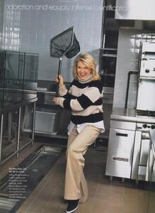Elgort_US_Vogue_March_2003_06.thumb.jpg.a31a585ee02efa9440e9e51685647089.jpg