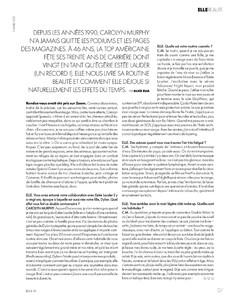 Elle3924-page-004.jpg