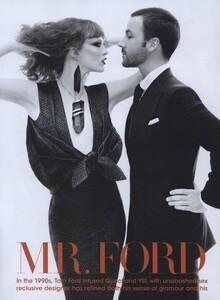 Ford_Meisel_US_Vogue_December_2010_01.thumb.jpg.b53225aa62e7bba31a6a045d05ec0754.jpg