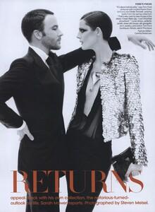Ford_Meisel_US_Vogue_December_2010_02.thumb.jpg.30b2c80c51a6ed6d3d8edd58aa413f77.jpg
