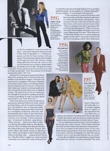 Ford_Meisel_US_Vogue_December_2010_03.thumb.jpg.6a753f75ce1c6b1312bdbce7a981afe5.jpg