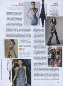 Ford_Meisel_US_Vogue_December_2010_04.thumb.jpg.5eebbae3753abc78f3802fa1f20814cd.jpg