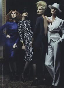 Ford_Meisel_US_Vogue_December_2010_06.thumb.jpg.ce6b9dda8d3b99558aef958796da91cd.jpg