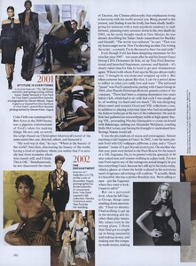 Ford_Meisel_US_Vogue_December_2010_07.thumb.jpg.12e57e1e44ae8e597074f6ed9526276f.jpg