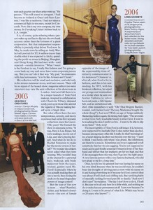 Ford_Meisel_US_Vogue_December_2010_08.thumb.jpg.23c4c1f5926200c171dbce227ff7fe15.jpg
