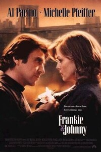 Frankie_and_Johnny_poster.jpg