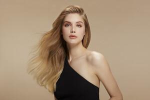 Hairssime-1299.jpg