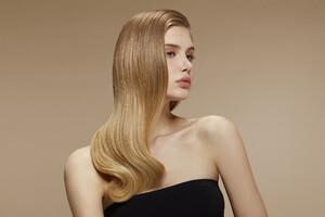 Hairssime-1413.jpg