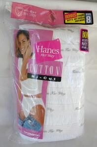 Hanes-Her-Way-Cotton-Hi-Cut-Briefs-7-Pairs.jpg