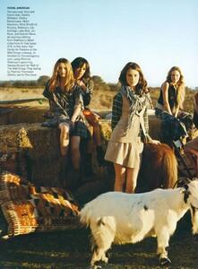 Jean_Roy_US_Vogue_May_2008_05.thumb.jpg.6308f41fd7dde465386edc29d1a9c638.jpg