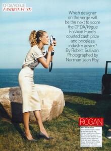 Jean_Roy_US_Vogue_November_2007_01.thumb.jpg.98537fcad4abebc0cec1d4fdf578a52b.jpg