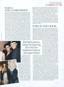 Jean_Roy_US_Vogue_November_2007_04.thumb.jpg.55c16af475b220bee3ba8536655cb36b.jpg