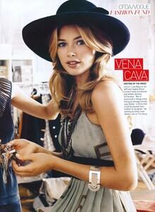 Jean_Roy_US_Vogue_November_2007_06.thumb.jpg.8cc1f4b6b9865d30c4efc253e4ccd054.jpg