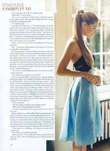 Jean_Roy_US_Vogue_November_2007_09.thumb.jpg.7e16edc09bbf2a1c824744ae3dc45333.jpg