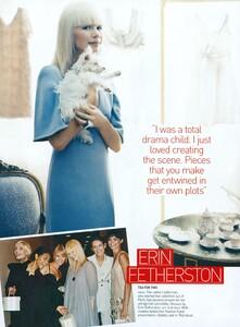 Jean_Roy_US_Vogue_November_2007_13.thumb.jpg.651ad364e099318b5a3d998e49771867.jpg