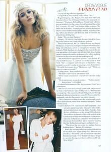 Jean_Roy_US_Vogue_November_2007_14.thumb.jpg.bdfce534c66339b1d5ab6aaff7e71de4.jpg