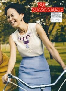 Jean_Roy_US_Vogue_November_2007_18.thumb.jpg.cfc15e7d69ad4c5a5c6aa469b41e900f.jpg