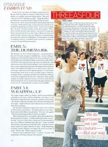 Jean_Roy_US_Vogue_November_2007_19.thumb.jpg.a31d1d2f2c1ef44a3813ff1cf449bff0.jpg