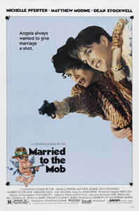 Married_to_the_mob_movie_poster.jpg
