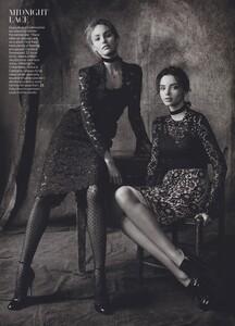 Meisel_US_Vogue_August_2011_03.thumb.jpg.9b0b5bad5d3d70780fec724dc92a5966.jpg
