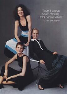 Meisel_US_Vogue_March_2003_03.thumb.jpg.afa5065a5c30642665bf9bec7d4a2d9a.jpg