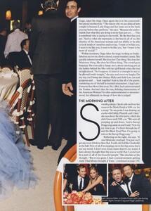 Oprah_Testino_US_Vogue_July_2010_10.thumb.jpg.8a5a9199a867b7175401f24a29c55062.jpg
