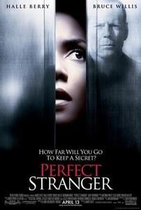 Perfect_Stranger_Poster.jpg