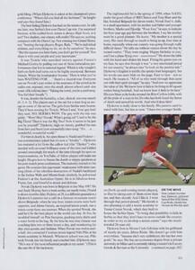 Roy_US_Vogue_June_2011_04.thumb.jpg.c3c07117e9fc3692eeebb4d864a12c61.jpg