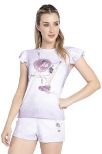 SD-1789-Pijama-Curto---Adulto.jpg