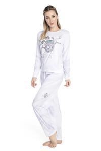 SD-1791-Pijama-Longo---Adulto.jpg