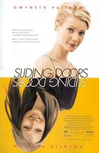 Sliding_Doors_poster.jpg
